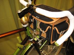 Yipsan Bicycles