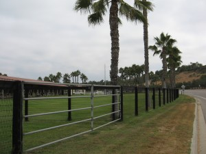 Fairbanks Ranch Stables