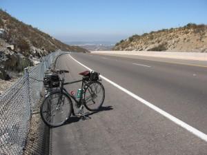Summit of Scripps Poway Parkway